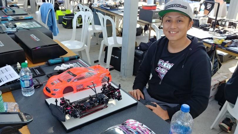 atsushi-hara-xpress-xq1-chassis-reedy-race2018b-2