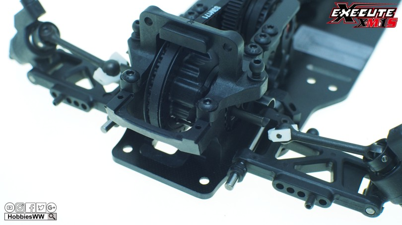 Xpress-Execute-XM1S-1-10-4WD-Mini-Touring-Car-Kit-EP-M-Chassis-210mm79