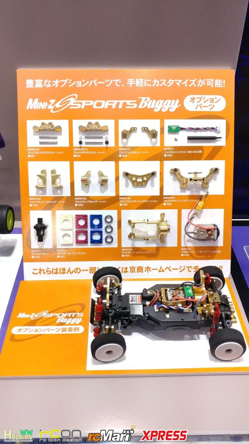 Kyosho-Hobbby-Shizuoka-Hobby-Show-2018-day2-39