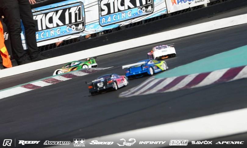 atsushi-hara-xpress-xq1-chassis-reedy-race-2018-21
