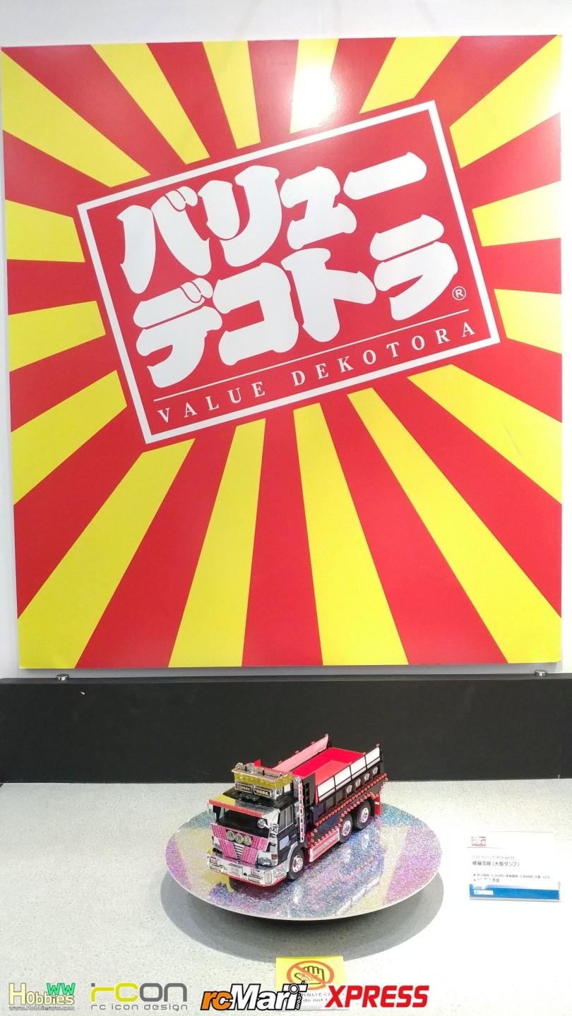 AOSHIMA-Shizuoka-Hobby-Show-2018-67