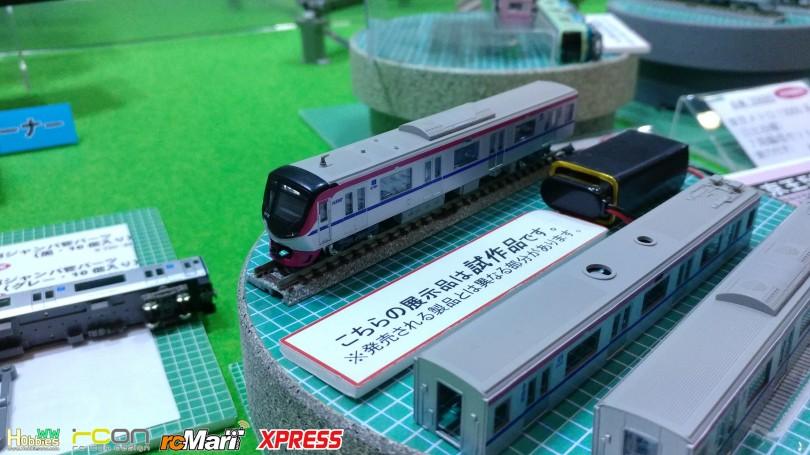 Green Max-Hobbby-Shizuoka-Hobby-Show-2018-day2-8