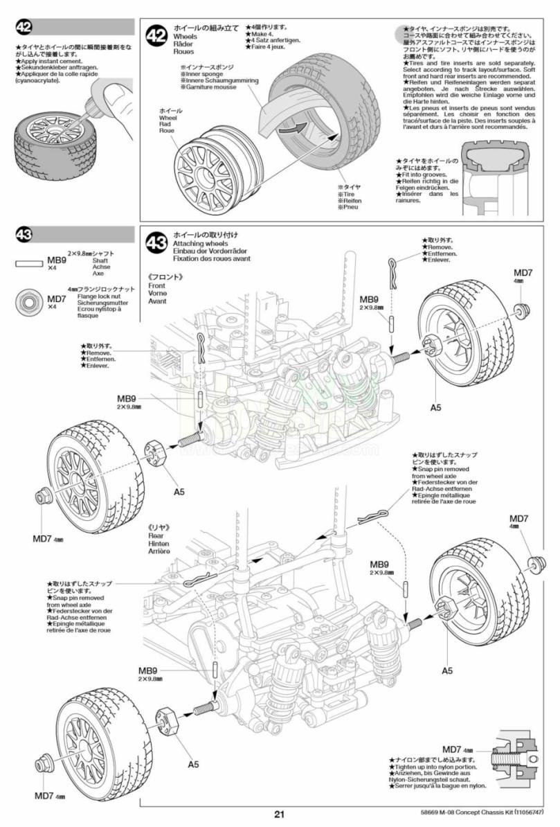Tamiya-m08-concept-chassis-kit-manual-rwd-mchassis-rc-car_21
