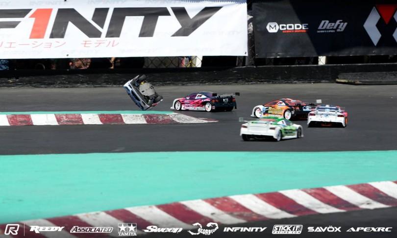 atsushi-hara-xpress-xq1-chassis-reedy-race-2018-7