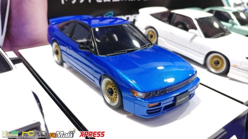 Kyosho-Hobbby-Shizuoka-Hobby-Show-2018-day2-24