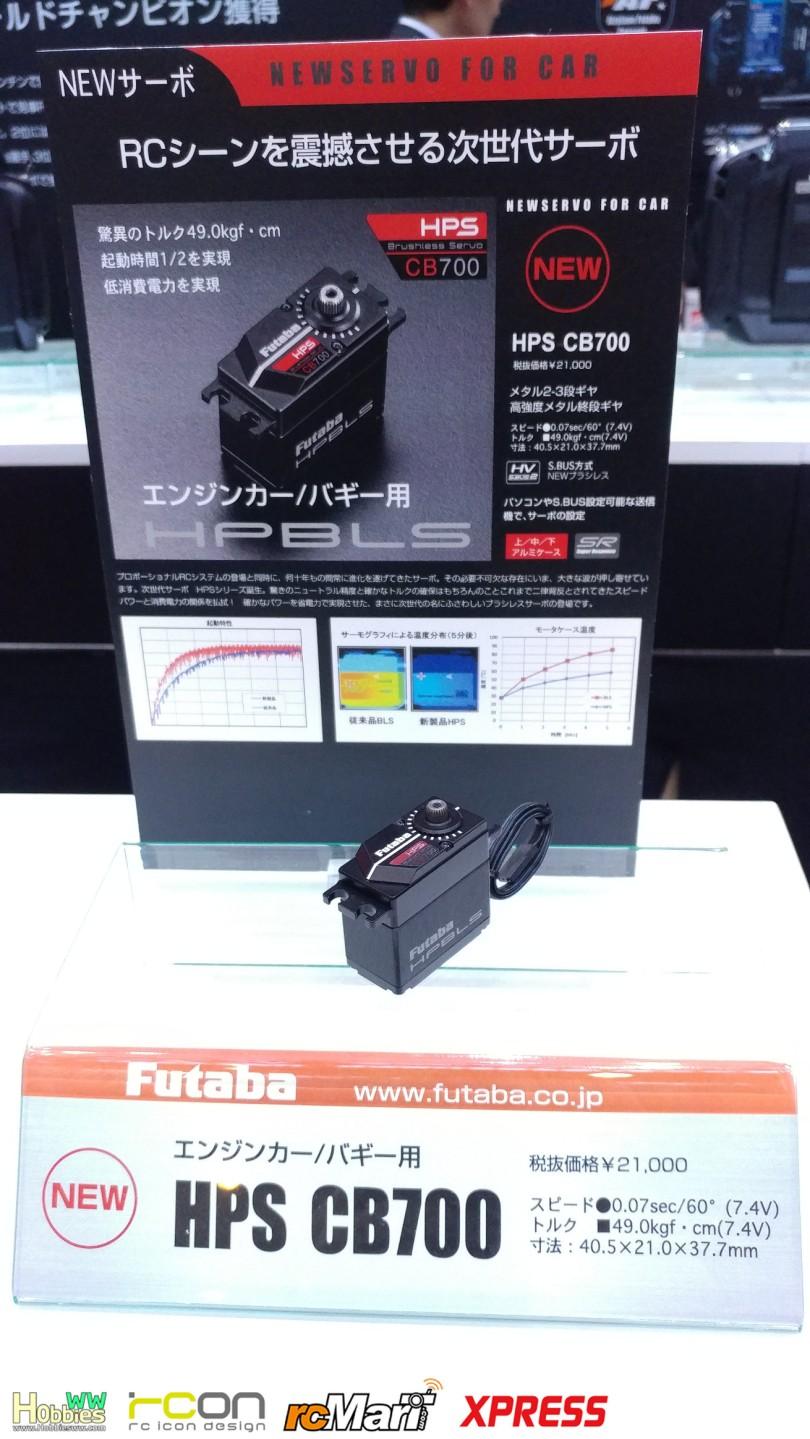 Futaba-Hobbby-Shizuoka-Hobby-Show-2018-day2-58