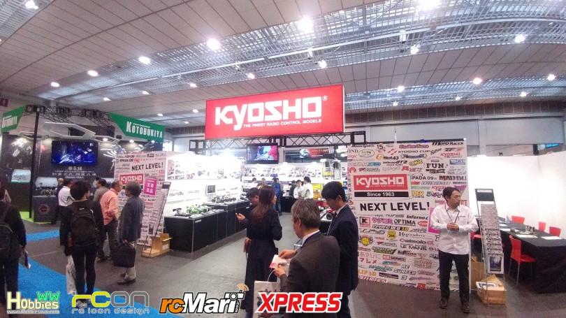 Kyosho-Hobbby-Shizuoka-Hobby-Show-2018-day2-86