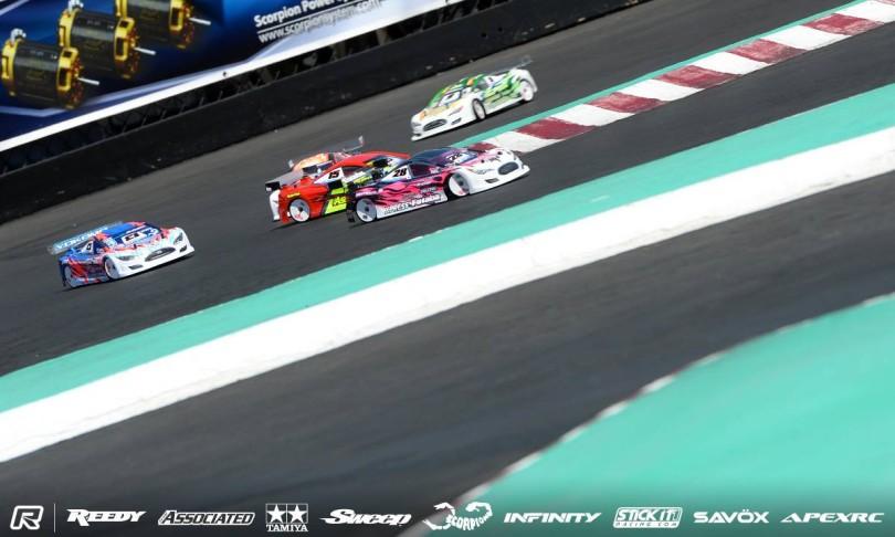 atsushi-hara-xpress-xq1-chassis-reedy-race-2018-9