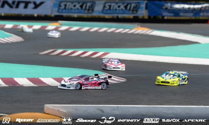 atsushi-hara-xpress-xq1-chassis-reedy-race2018b-6