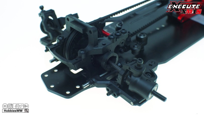 Xpress-Execute-XM1S-1-10-4WD-Mini-Touring-Car-Kit-EP-M-Chassis-210mm71