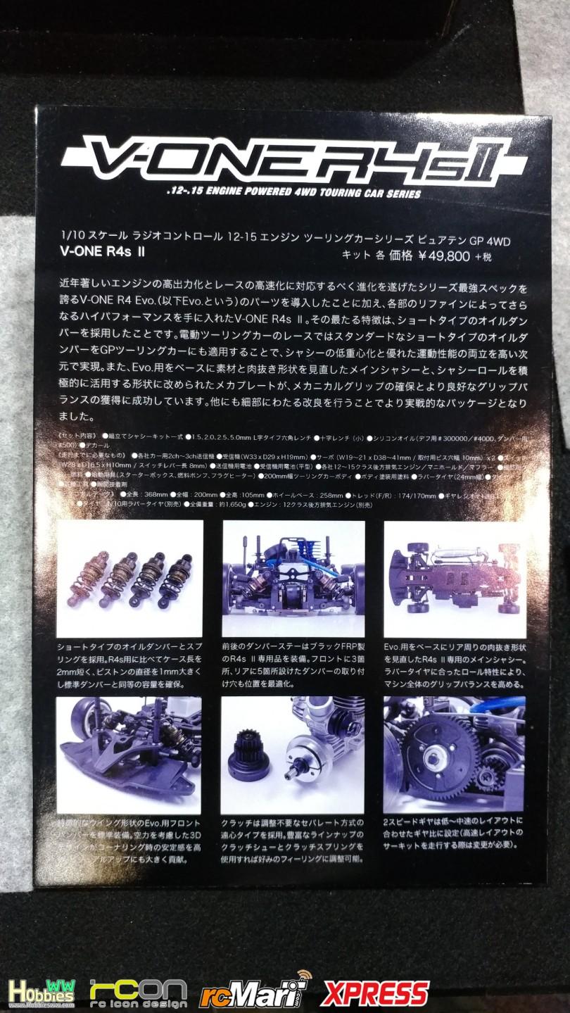 Kyosho-Hobbby-Shizuoka-Hobby-Show-2018-day2-127