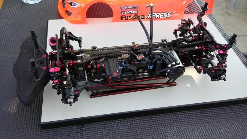 atsushi-hara-xpress-xq1-chassis-reedy-race2018b-7
