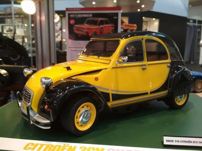 Nuremberg-International-Toyfair-2018-Highlights20