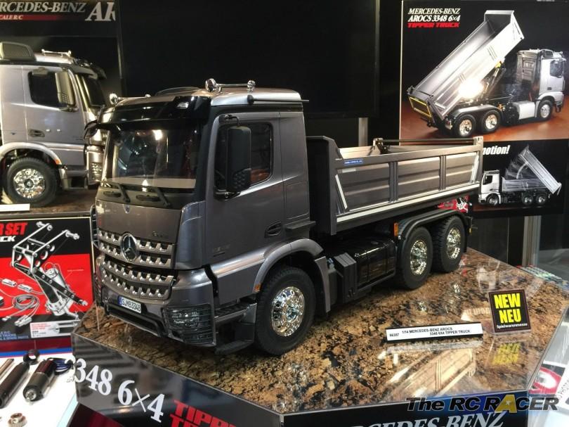 Nuremberg-International-Toyfair-2018-Highlights8