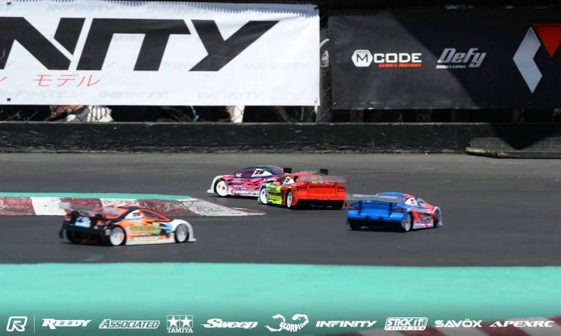 atsushi-hara-xpress-xq1-chassis-reedy-race-2018-6