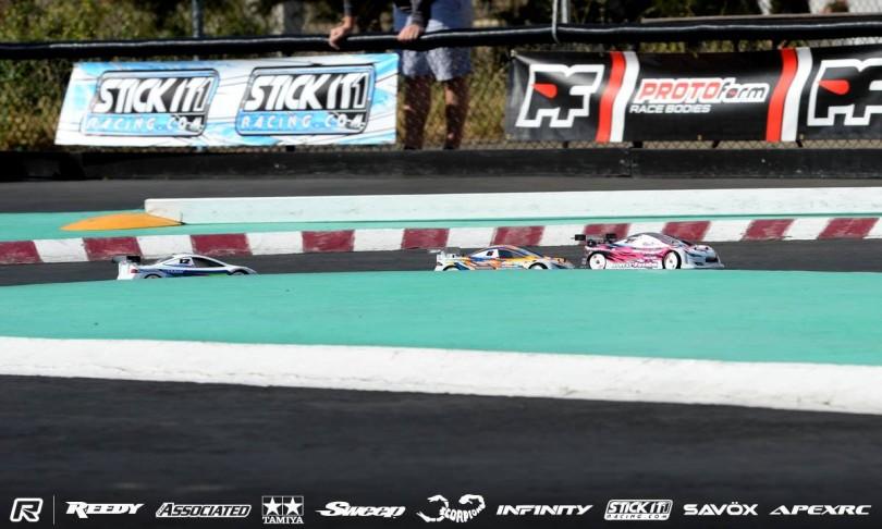 atsushi-hara-xpress-xq1-chassis-reedy-race2018b-8