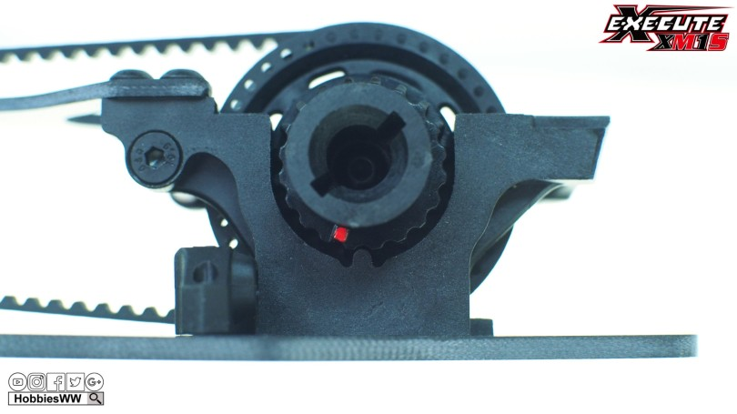Xpress-Execute-XM1S-1-10-4WD-Mini-Touring-Car-Kit-EP-M-Chassis-210mm52