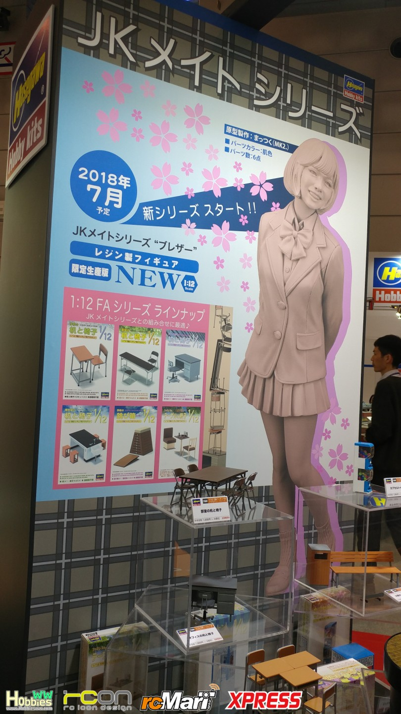 Hasegawa-Shizuoka-Hobby-Show-2018-39