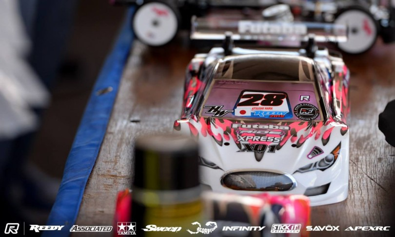atsushi-hara-xpress-xq1-chassis-reedy-race2018b-9