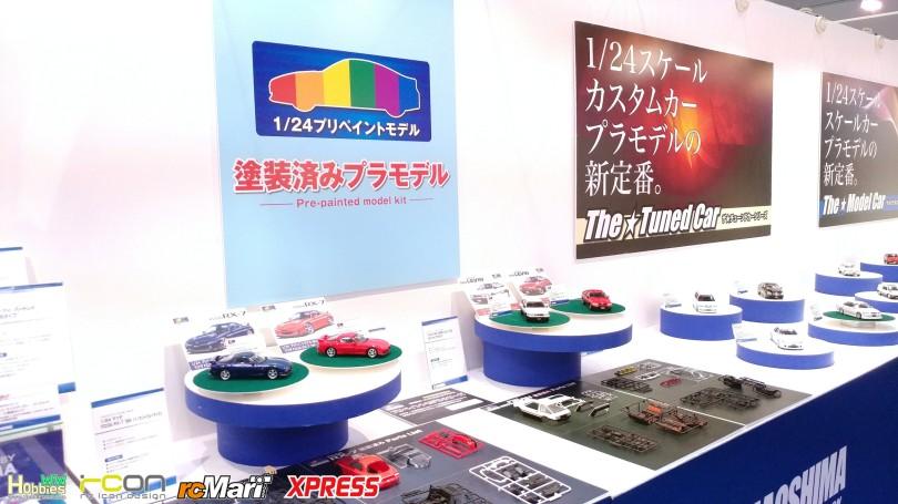 AOSHIMA-Shizuoka-Hobby-Show-2018-22