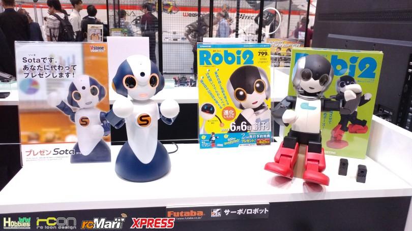 Futaba-Hobbby-Shizuoka-Hobby-Show-2018-day2-20