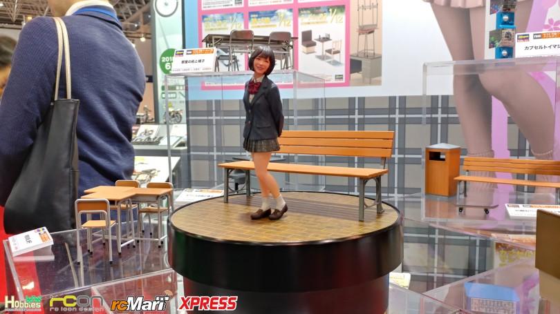 Hasegawa-Shizuoka-Hobby-Show-2018-42