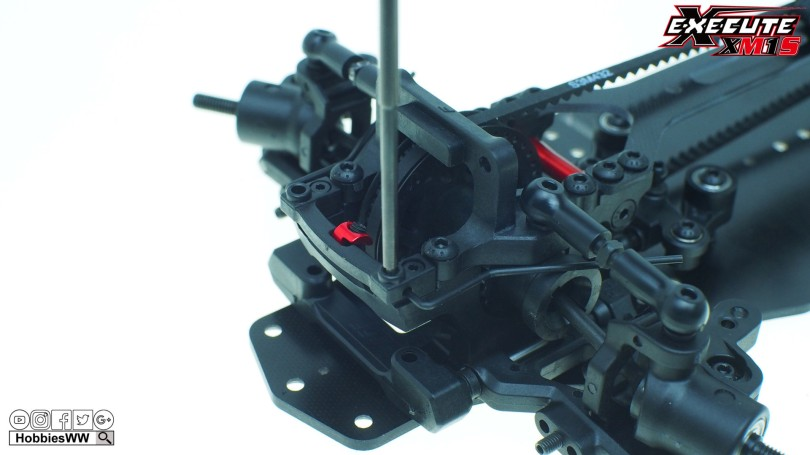 Xpress-Execute-XM1S-1-10-4WD-Mini-Touring-Car-Kit-EP-M-Chassis-210mm83