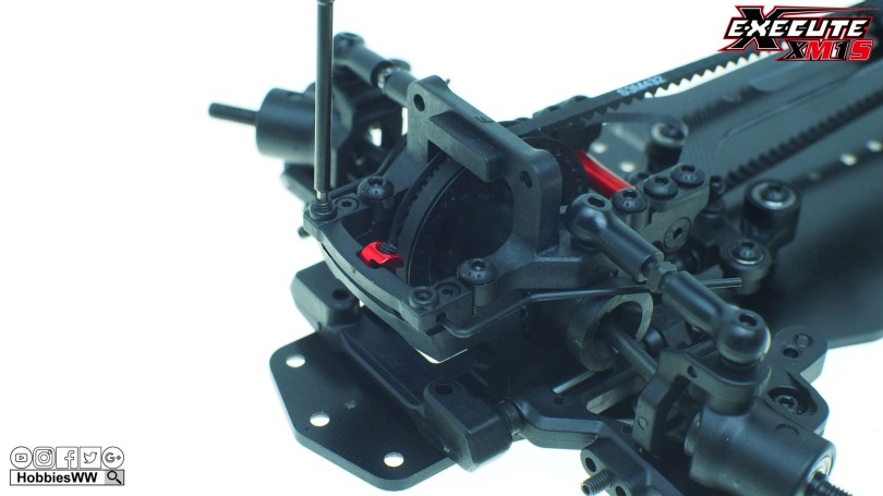 Xpress-Execute-XM1S-1-10-4WD-Mini-Touring-Car-Kit-EP-M-Chassis-210mm84