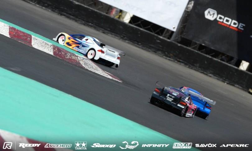 atsushi-hara-xpress-xq1-chassis-reedy-race-2018-4