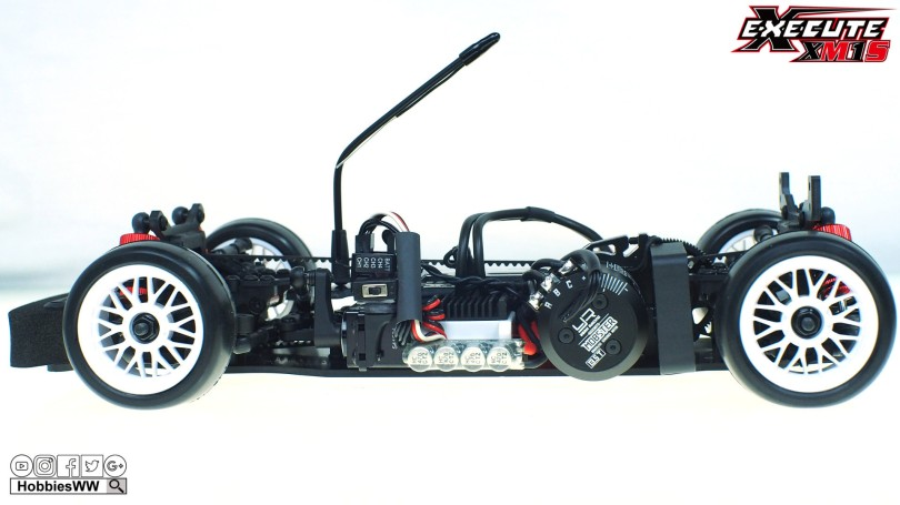 Xpress-Execute-XM1S-1-10-4WD-Mini-Touring-Car-Kit-EP-M-Chassis-210mm139