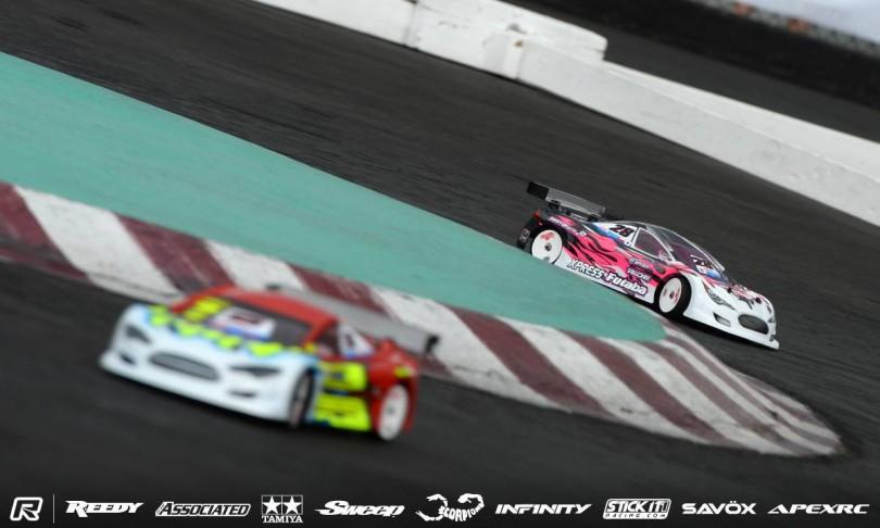 atsushi-hara-xpress-xq1-chassis-reedy-race-2018-10