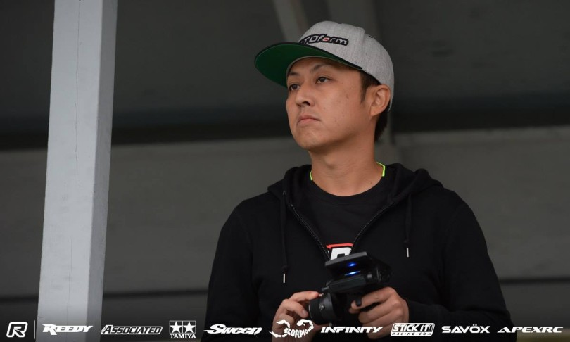 atsushi-hara-xpress-xq1-chassis-reedy-race2018b-3