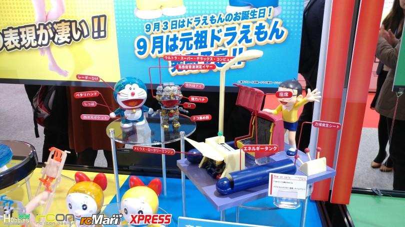 Bandai-Shizuoka-Hobby-Show-2018-19