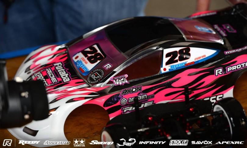 atsushi-hara-xpress-xq1-chassis-reedy-race-2018-17