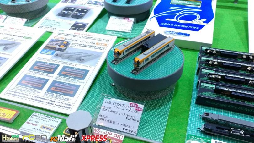 Green Max-Hobbby-Shizuoka-Hobby-Show-2018-day2-20