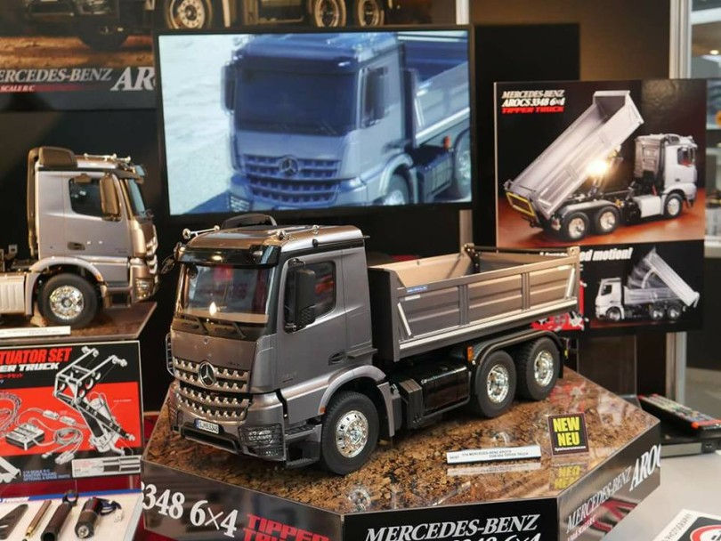 Nuremberg-International-Toyfair-2018-Highlights28