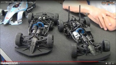 Tamiya_58681_TC-01_chassis_rc_21_rc_FORMULA-E_GEN2_shaft-driven_4WD_TouringCAR14