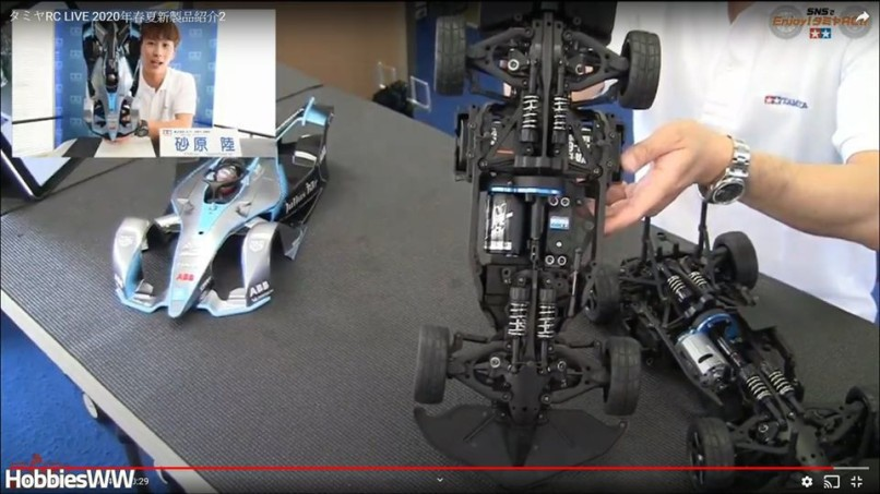 Tamiya_58681_TC-01_chassis_rc_23_rc_FORMULA-E_GEN2_shaft-driven_4WD_TouringCAR16