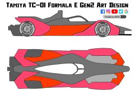 tamiya_58681_Art_DesignTamiya TC-01 Formala E Gen2 Art Design_ed_rd#